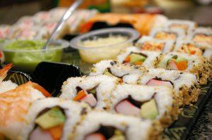 1280px-Western_Sushi